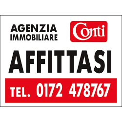 cartello_agenzia_immobiliare_grande_5_mm1