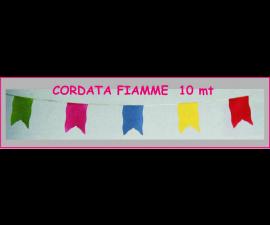 CORDATA FIAMME